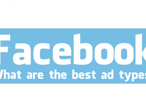 Data Benchmark Iklan Facebook Per Industri & Jenis Iklan
