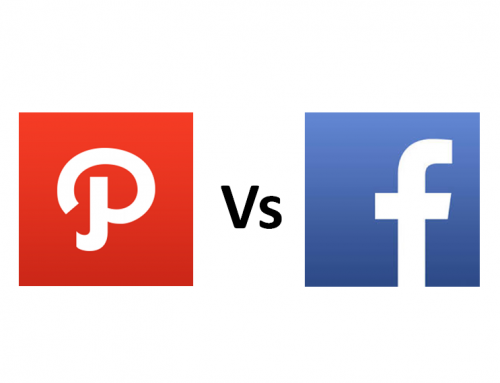 Path Lebih Baik Dari Facebook??