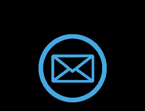 6 Alasan Penting Mengumpulkan Database Email