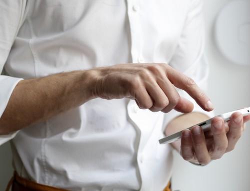 Cara Meningkatkan Apps Download Dari Eksisting Customer yg Kadang Terlupakan